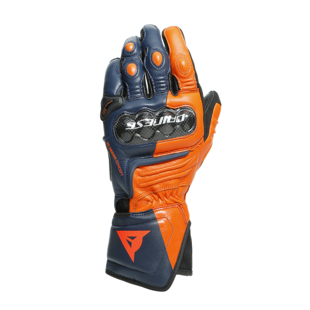 CARBON 3 LONG GLOVES