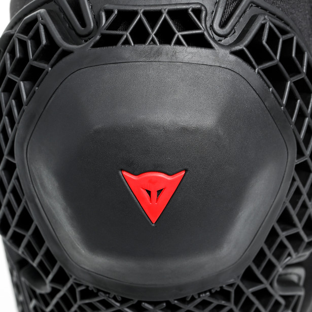 ENDURO KNEE GUARD 2 - Knieschutz