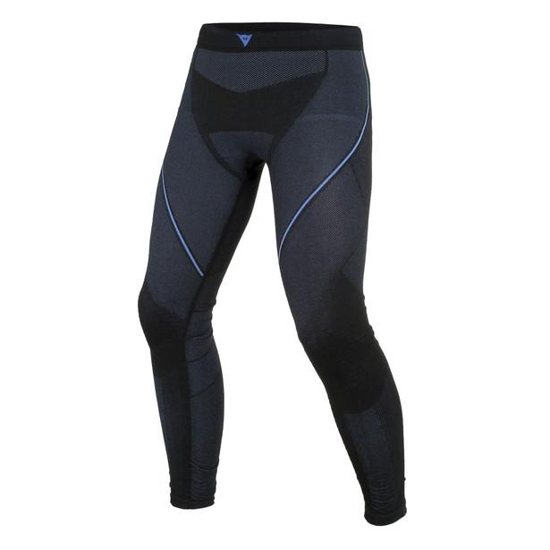 D-CORE AERO PANT LL BLACK/COBALT-BLUE- Pants