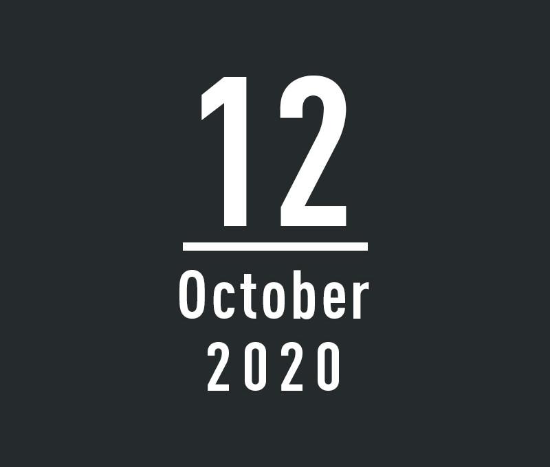 Sardinia 2020