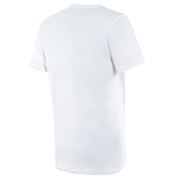 LEGENDS T-SHIRT WHITE/BLACK- Nuovi arrivi Accessori