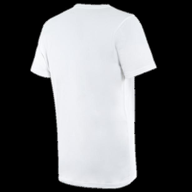 LEGENDS T-SHIRT WHITE/BLACK- New arrivals Accessories