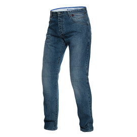 BONNEVILLE REGULAR MEDIUM-DENIM- Denim
