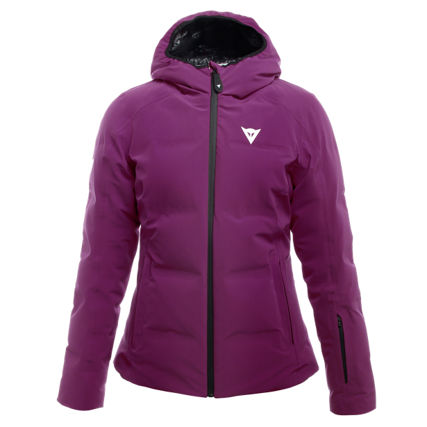 SKI DOWNJACKET WMN 2.0 - Jacken