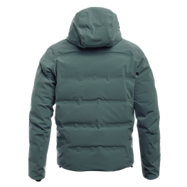 SKI DOWNJACKET MAN SYCAMORE- Downjackets