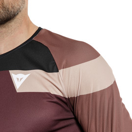 HG JERSEY 3 PORPORA/SAND- Maillots