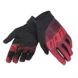DRIFTEC GLOVES - Gloves