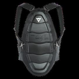 BAP EVO 01 - Protezioni