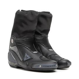AXIAL GORE-TEX® BOOTS BLACK