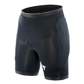 SCARABEO FLEX SHORTS - KID BLACK