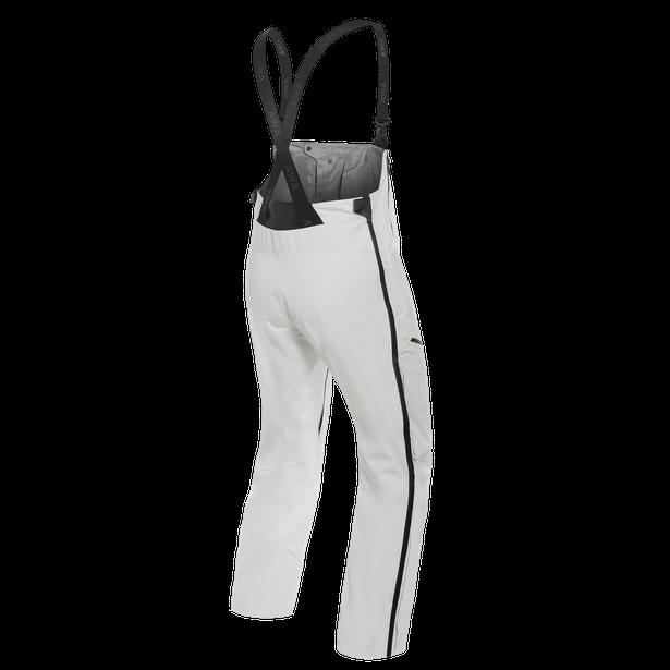 AWA TECH ARTICA PANTS - Pants