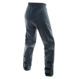 STORM LADY PANT - Accessories