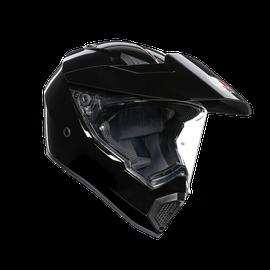 AX9 MONO E2205 - BLACK