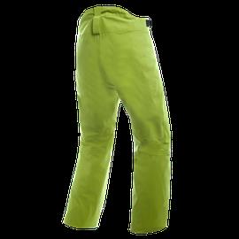 HP2 P M1 - Pants
