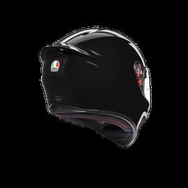 K1 MONO ECE2205 - BLACK - K1