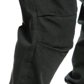 TRACKPANTS TEX PANTS - Hosen