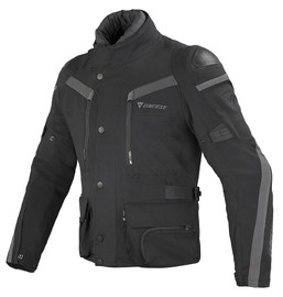 CARVE MASTER GORE-TEX® BLACK/BLACK/DARK-GULL-GRAY