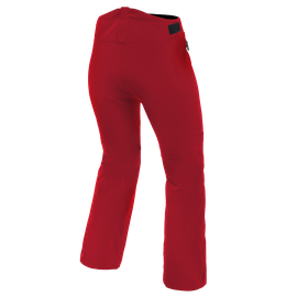 HP2 P L1 CHILI-PEPPER- Pantaloni