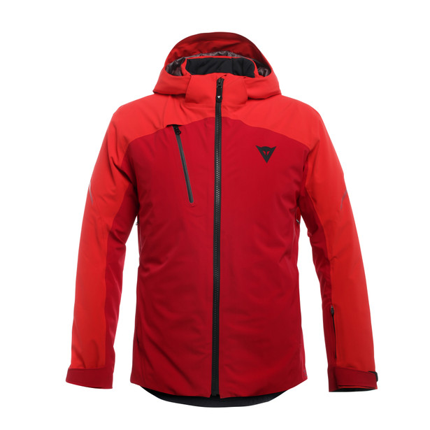 HP1 M3 CHILI-PEPPER/HIGH-RISK-RED- JACKETS