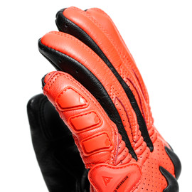 X-RIDE GLOVES - Gloves