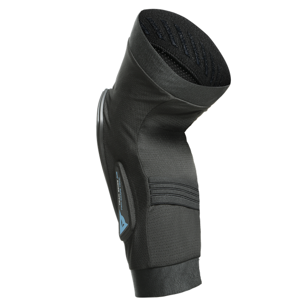 TRAIL SKINS AIR KNEE GUARDS - Knieschutz