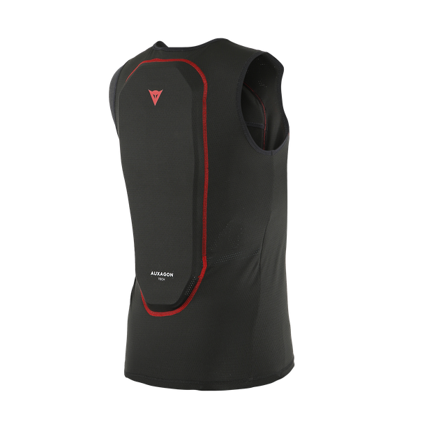 SCARABEO AIR VEST - undefined