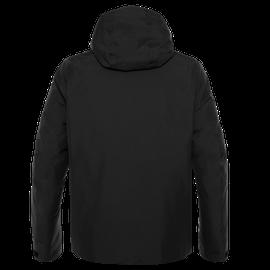 AWA BLACK M3 - Jacken