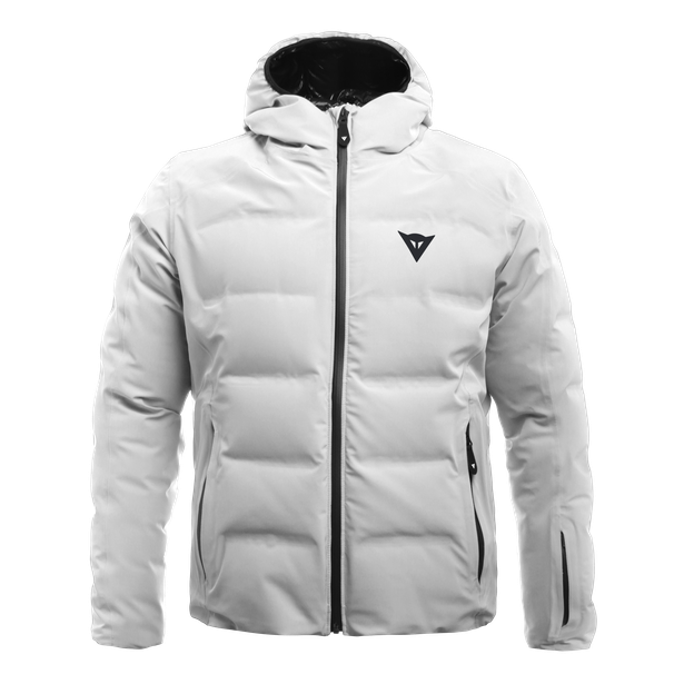 SKI DOWNJACKET MAN 2.0