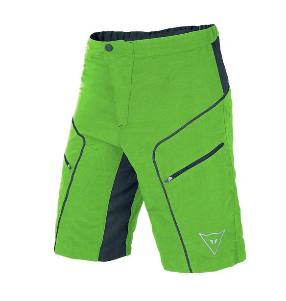 DRIFTER SHORT - Pants