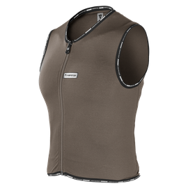 ALTER-REAL WAISTCOAT E1 LADY - Safety