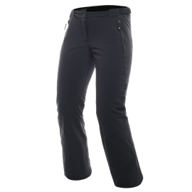 HP2 P L1 STRETCH-LIMO- Ski pants