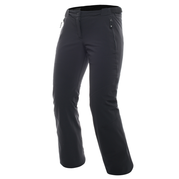 HP2 P L1 STRETCH-LIMO- Women Winter Pants