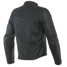 RAZON PELLE - Leather