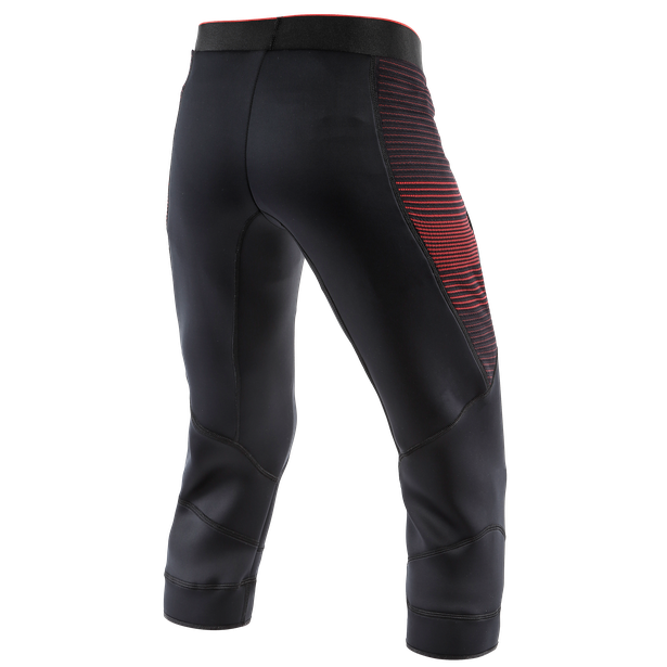 HP1 P RC STRETCH-LIMO- Ski Pants