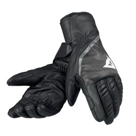 SPEEDCARVE 13 GLOVE BLACK/SILVER/ANTHRACITE