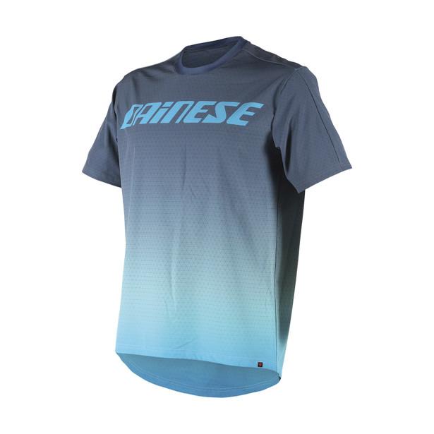 DRIFTEC TEE - Shirts