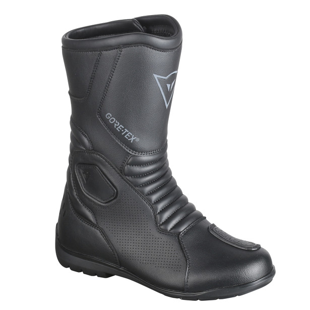 FREELAND LADY GORE-TEX® BOOTS BLACK- Waterproof