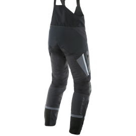 SPORT MASTER SHORT/TALL GORE-TEX PANT BLACK/EBONY- Gore-Tex®