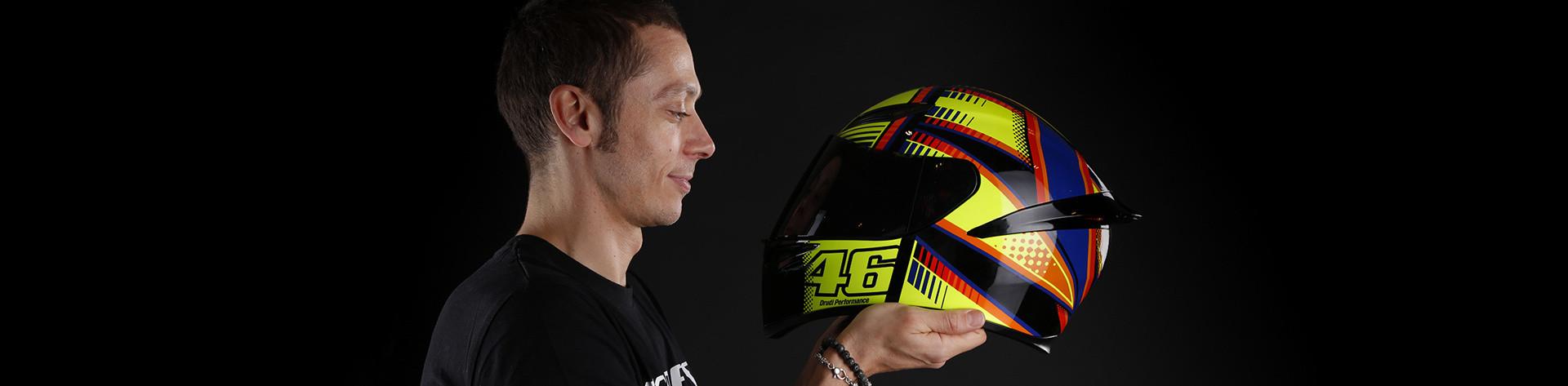 K1 Full Face Helmets Agv Motorcycle Helmets Official Website