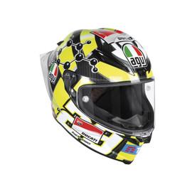 PISTA GP R E2205 REPLICA - IANNONE 2016