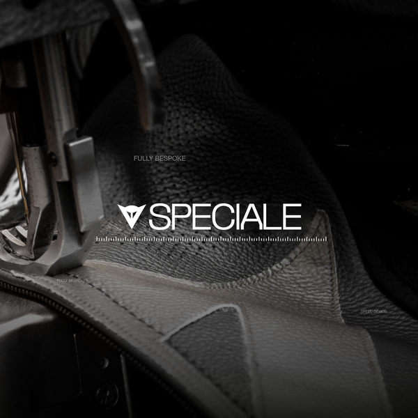 speciale