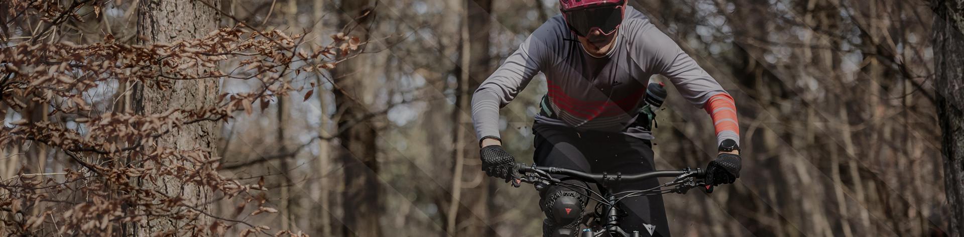 Dainese Winter Sale 2020 - Bike