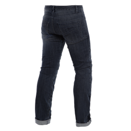 TIVOLI  REGULAR JEANS - Denim