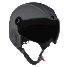 V-VISION 2 ANTHRACITE- Casques