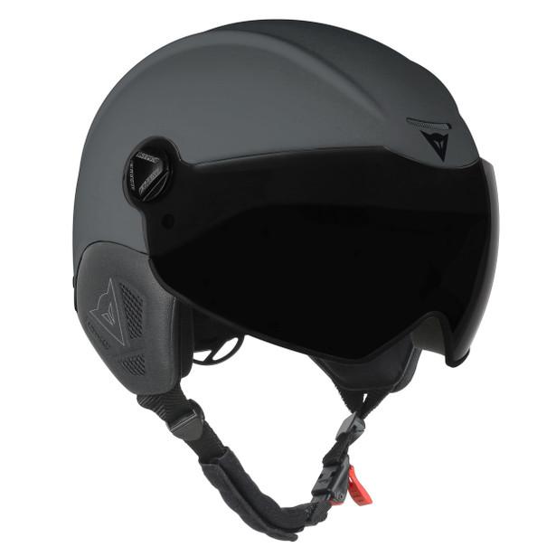 V-VISION 2 ANTHRACITE- Helme