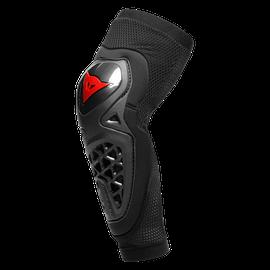 MX1 ELBOW GUARD EBONY/BLACK- MX