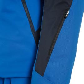 HP DENDRITE S LAPIS-BLUE/DARK-SAPPHIRE- Mens