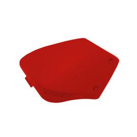 KIT ELBOW SLIDER RED-FLUO- Schutz