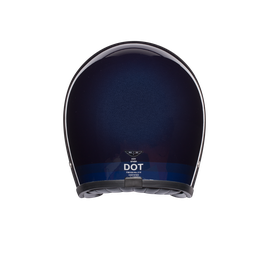 X70 MULTI DOT - TROFEO BLUE - X70