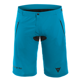 HG SHORTS 2 HAWAIIAN-OCEAN